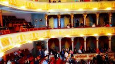 WAITING IN THE WINGS. NOËL COWARD. New post. Review. Use active google translate button. Waiting In The Wings, Google Translate, Theater, Films, Culture, Button, History, Tv, Noel