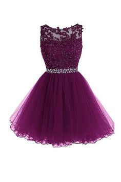938a62695bd Thanks for your interested in our gowns. We could make