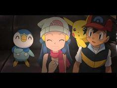 17 Best Pokemon Videos Images Pokemon Pokemon Gif Pokemon Sun