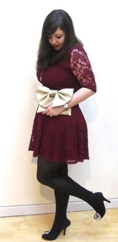 Cat from Cut Out + Keep · DIY Fashionista · Cut Out + Keep