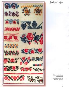 Cross Stitch Charts, Diy Crafts, Costumes, Embroidery, The Originals, Holiday Decor, Crochet, Mina, Counted Cross Stitches
