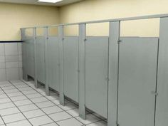 Bathroom Stalls In Europe tile commercial restrooms ideas - google search | commercial