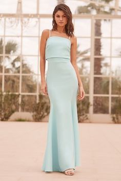 34d929c2d5e Buy Lipsy Faye Embellished Removable Strap and Bow Detail Fishtail Maxi  Dress from the Next UK online shop
