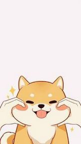 Shiba inu wallpaper corgi wallpaper iphone, bear wallpaper, wallpaper for y Wallpaper Sky, Dog Wallpaper Iphone, Cute Dog Wallpaper, Tier Wallpaper, Kawaii Wallpaper, Animal Wallpaper, Puppies Wallpaper, Disney Wallpaper, Shiba Inu