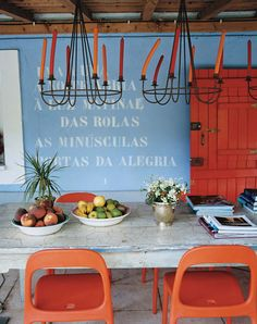 Casa Vicentina - Odeceixe, Portugal