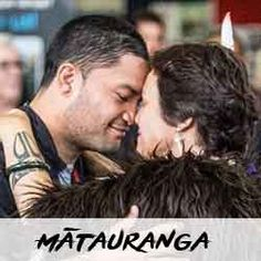 Tutu kaika provide opportunities and information about Kapahaka, te reo, education and all things Māori to all people from all walks of life. Education, People, Life, Fictional Characters, Maori, Teaching, Fantasy Characters, People Illustration, Onderwijs