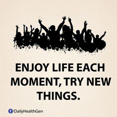 31 Simple Tips to Living a Happy Life for Every Day of the Month Lessons Learned In Life, Life Lessons, Back Exercises, Emotional Intelligence, Happy Life, Stay Happy, Healthy Life, Happy Healthy, Healthy Eating