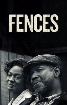 2016 Directed by Denzel Washington. With Denzel Washington, Viola Davis, Stephen Henderson, Jovan Adepo. A working-class African-American father tries to raise his family in the while coming to terms with the events of his life. Streaming Hd, Streaming Movies, Hd Movies, Movies To Watch, Movies Online, Movies And Tv Shows, Movies Free, 2017 Movies, Amazon Movies