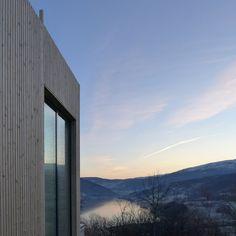 Tilbygg  på  Nadlane Mountains, Nature, Travel, Naturaleza, Trips, Traveling, Nature Illustration, Tourism, Bergen