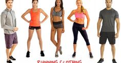 Today, running and working out has become much fun and fantastic, courtesy of top fitness and sports clothing brands and their exceptional range of wears that have   graced the online retail shelves and wardrobes in recent time. Go here http://runningclothings.blogspot.com/2016/10/gear-up-this-winter-in-seasons.html