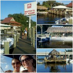Jacksonville florida zip code map google search for Fish camp jacksonville