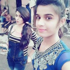 Saree Hit: Hindustani Village Girl Who Becomes an Artist Cute Girl Face, Cute Girl Photo, Cute Beauty, Beauty Full Girl, Girl Number For Friendship, Massage Girl, Beautiful Girl In India, Girly Pictures, Girly Pics
