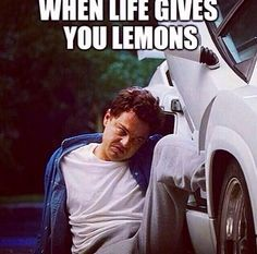 27 Wolf Of Wall Street Quotes Ideas Street Quotes Wolf Of Wall Street Wall Street
