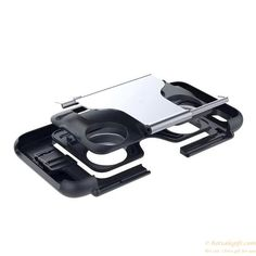 VR CASE 3D Glasses Virtual reality phone case for apple iphone 6 6s gift