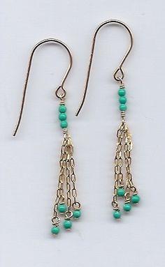 Beth's Jewelry Blog