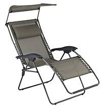 Complete your patio furniture collection with extra chairs, patio loungers and patio benches from Canadian Tire. Patio Chairs, Adirondack Chairs, Outdoor Chairs, Outdoor Furniture, Outdoor Decor, Clad Home, Camping In The Rain, Front Walkway, Camping World