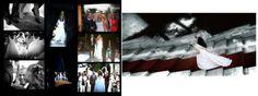 η παραδοση της νυφης γινεται κυριως απο τον μπαμπα της