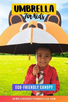 Finally, your precious little ones can have fun in the sun or the rain while also protecting their skin with these cute umbrellas for kids! UPF50 Sun protection helps keep your little ones cooler when it is sunny and hot. Pongee fabric are more Eco-Friendly than the commonly used/cheap polyester used in most umbrella. UV Umbrellas for Kids and women! #kids umbrella #umbrella photography #umbrellakids #kids photography #girlsumbrella #boysumbrella #umbrella kids #uvumbrella #uvprotection Cat Umbrella, Compact Umbrella, Black Umbrella, Travel Umbrella, Kids Umbrellas, Umbrella Photography, Sun Protection, Cute Designs, Cute Kids