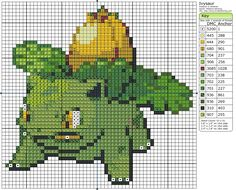 "Search Results for ""Pokemon"" – Page 2 – Birdie Stitching Beaded Cross Stitch, Cross Stitch Patterns, Pokemon Pokedex, Art Pokemon, Pokemon Stuff, Pokemon Cross Stitch, Nerd Crafts, Cross Stitch For Kids, Perler Patterns"