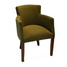 Lisbon Comfy Dining Chair in Nevada Faux Leather - Buy 5 Get 1 FREE