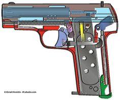 Ruby pistol Ebook download page: http://www.hlebooks.com/ebook/rubyload.htm