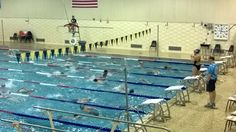 1000 Images About Diveseattle Springboard Diving For All Levels On Pinterest Springboard