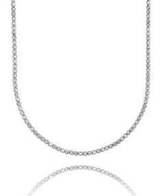 colar longo riviera semi joias zirconias cristais https://www.waufen.com.br/