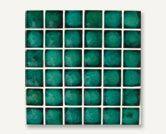 Keramos | Glazed and Decorated Tiles | Glass Mosaic Tiles | Stone Mosaic Tiles