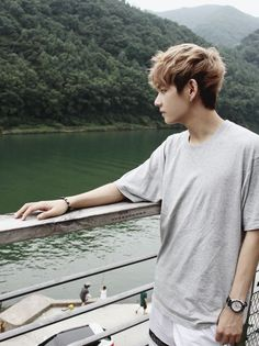 Image shared by BTS (DF). Find images and videos about kpop, bts and v on We Heart It - the app to get lost in what you love. V Taehyung, Daegu, Foto Bts, Taekook, Wattpad, Bts Jungkook, Fanfiction, V Bts Cute, V Bts Wallpaper