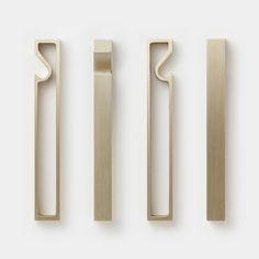 futagami-brass-opener-waku_top.jpg