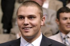 Dark times at the Palin home: Track Palin's domestic violence arrest report paints a bleak picture