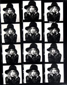 Pattie Boyd by David Bailey, 1965. Courtesy of Howard Greenberg Gallery. #1stdibs #fineart #photography #sixties #vintage