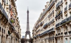 From Harper's Bazaar: 66 Things to Do and See in Paris Paris Loft, Paris 3, Grand Paris, Paris City, Paris France, The Places Youll Go, Places To See, Belle France, Round Trip