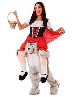 DISFRACES ORIGINALES  disfraces  carnaval  party  mujeres  hombres   disfracesoriginales  fiesta 8c5503ec314