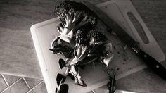 Cooking  #blackandwhite #blacknwhite_perfection #bwfr #bnw_society #bnw_shot #blackandwhitephotography #bnw_rose #bw #bnw_of_our_world #bnw #bnw_captures #bnw_planet #bnw_magazine #instablackandwhite #instagood #capture #monochrome #monotone #photo #photography #noir #noirblanc #noir_shots #lines #texture #biancoenero #noirlovers #noir #food #vegetarian http://tipsrazzi.com/ipost/1505050954125595895/?code=BTjA95hhNT3