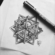Chameleons!! Blackwork progress  #iblackwork #blackwork #insta_blackwork #draw #drawing #drawings #geometrictattoo #geometric #tattoo #tattoos #ink #tattoodo #tattoodesign #art #arte #camaleon #animals #dots #dotwork #dotworktattoo #linework #lineworktattoo #design #designs #blackflashwork #blackandwhite #artshare_ig #hen.ink by hen.arc