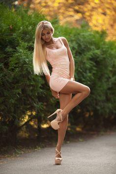 Legs & Heels #fashion https://www.youngliving.org/gregorycgrove