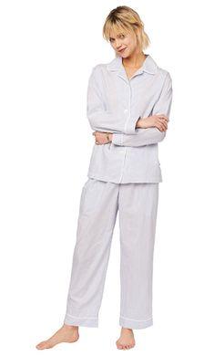 8cf0c279a 361 Best Spring Pajamas images in 2019 | Cotton pjs, Pajama day, Pajamas