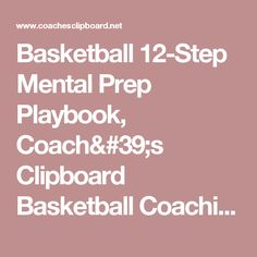 Basketball Plays - Last Second Situations, Coach& Clipboard Basketball Coaching and Playbook Basketball Systems, Basketball Tricks, Basketball Plays, Basketball Coach, College Basketball, Girls Basketball, Passing Drills, Coach Men, Clipboard