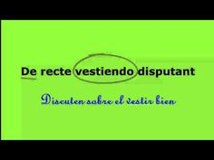 gerundio en ablativo Está abierta la inscripción al curso de latín marialujan1@yahoo.com