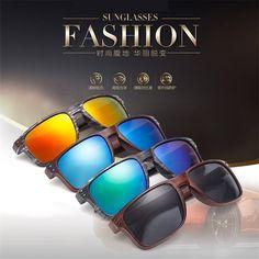 $1.38 (Buy here: https://alitems.com/g/1e8d114494ebda23ff8b16525dc3e8/?i=5&ulp=https%3A%2F%2Fwww.aliexpress.com%2Fitem%2FFashionable-Wood-Sunglasses-Men-Reflective-Sports-Sun-Glasses-Outdoors-Square-Eyewear-Gafas-De-Sol-Oculos-De%2F32758172694.html ) Fashionable Wood Sunglasses Men Reflective Sports Sun Glasses Outdoors Square Eyewear Gafas De Sol Oculos De Sol Feminino for just $1.38