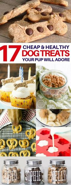 These homemade pill pockets and sweet potato chews will save me a ton of money! homemade dog treats, diy dog treats, dog treat recipes, diy pet projects