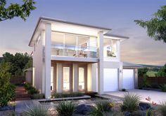 GJ Gardner Home Designs: The Camden. Visit www.localbuilders.com.au to find your ideal home design in Australian Capitol Territory