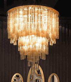 luxury furniture designer furniture high end furniture luxury lighting designer lighting & Pinterest u2022 The worldu0027s catalog of ideas azcodes.com