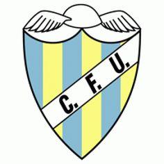 Club Futebol União - Madeira Island - Portugal