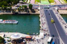 Little Paris by Douglas Holder on 500px