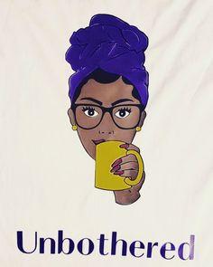 Black Love Art, Black Girl Art, Black Girls Rock, Black Is Beautiful, Black Girl Magic, Black Love Images, Fit Black Women, African American Artwork, African American Women