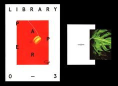 Catalogue, Graphic Design, Leeds (UK)