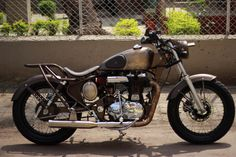 Classis 500 by GROUNDDESIGNS