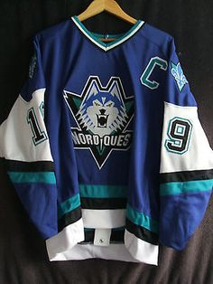 1cadc758743 Extrememely-Rare-Quebec-Nordiques-Joe-Sakic-jersey-52